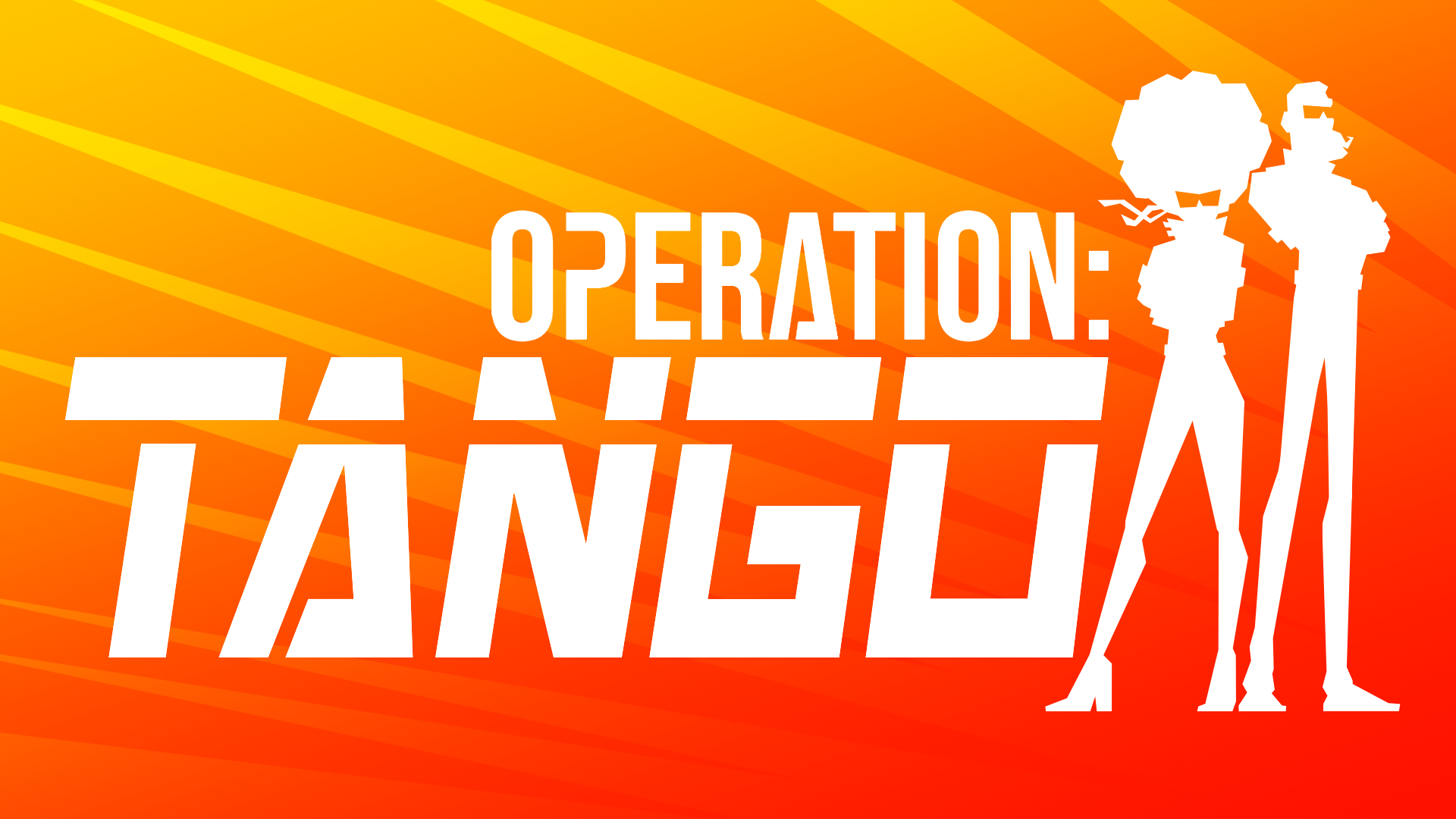 Operation: Tango_logo